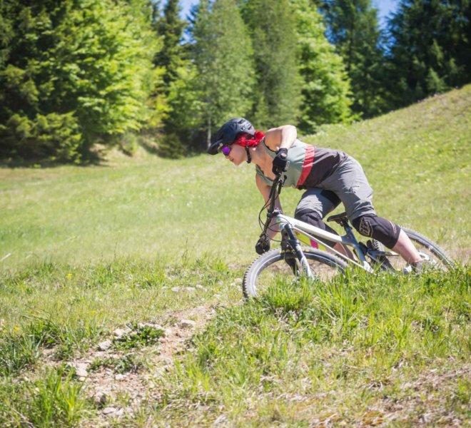 arlbergerhof-biken-weissensee (1)