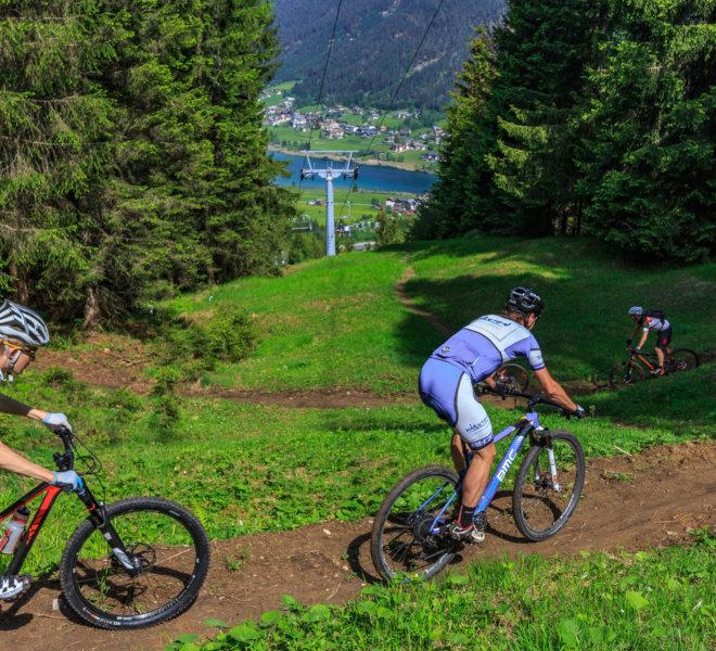 arlbergerhof-biken-weissensee (3)