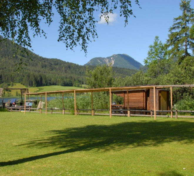 badestrand-arlbergerhof (4)