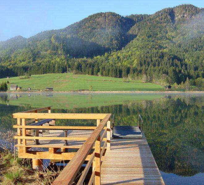 badestrand-arlbergerhof (5)