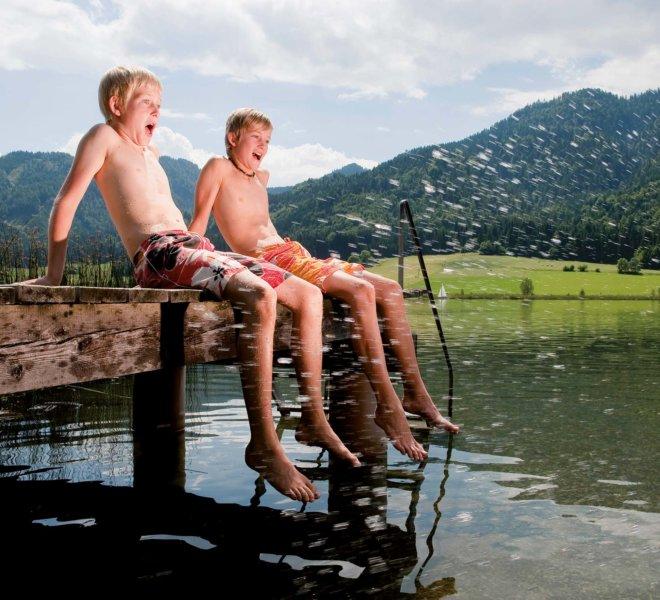 badestrand-arlbergerhof (6)