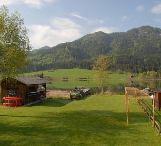 badestrand-arlbergerhof (7)