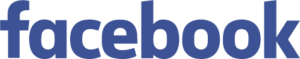 Facebook-Arlbergerhof