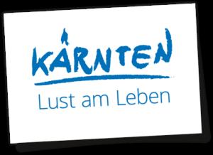 Kärnten-Lust-am-Leben