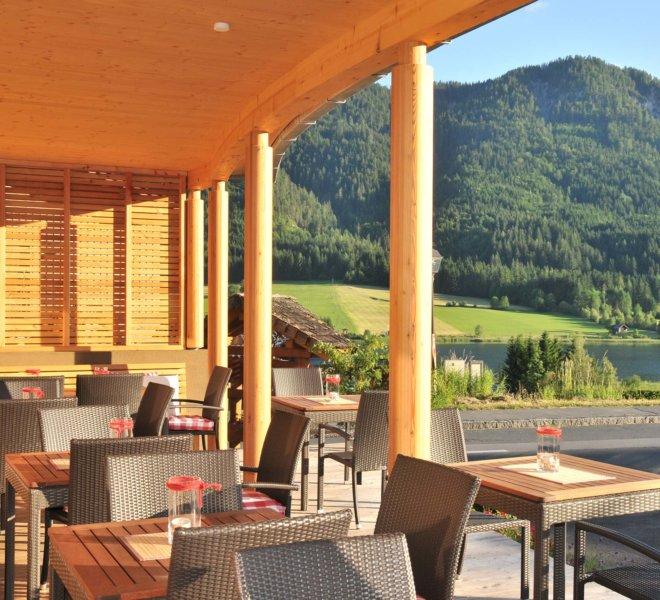 kulinarik-arlbergerhof