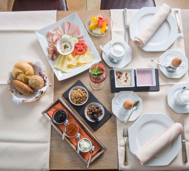 arlbergerhof-kulinarik