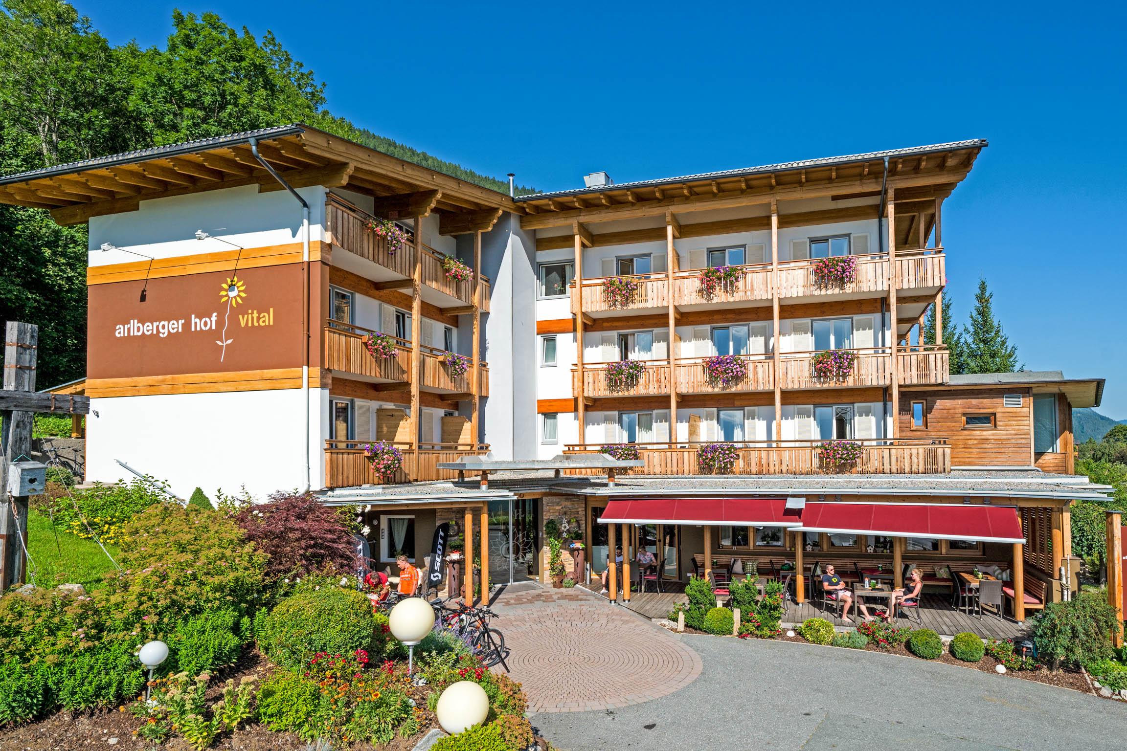 arlbergerhof-vital-weissensee (3 von 40)