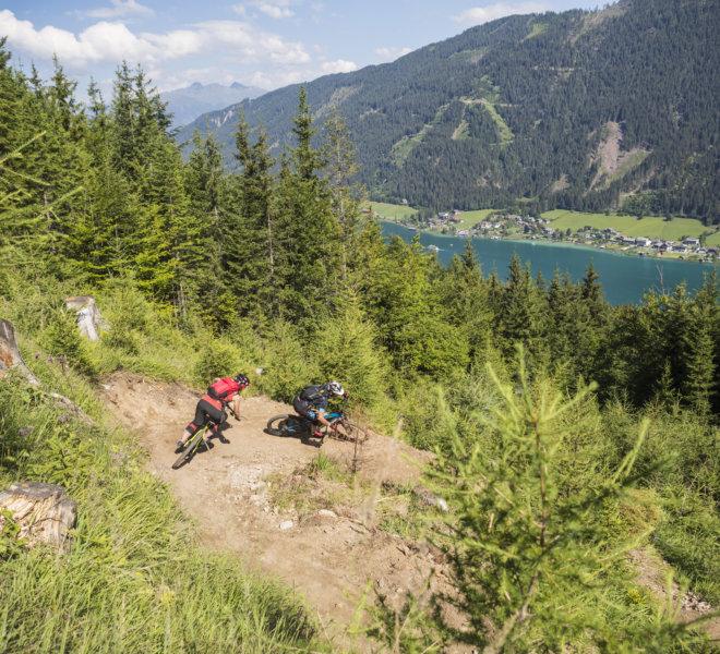 hm_weissensee_trail_019
