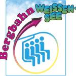 Logo-Bergbahn