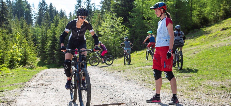 Arlbergerhof_Ladies_Camp_2109_0244