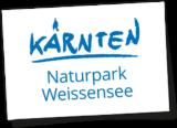 weissensee-logo